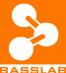 Basslab Logo